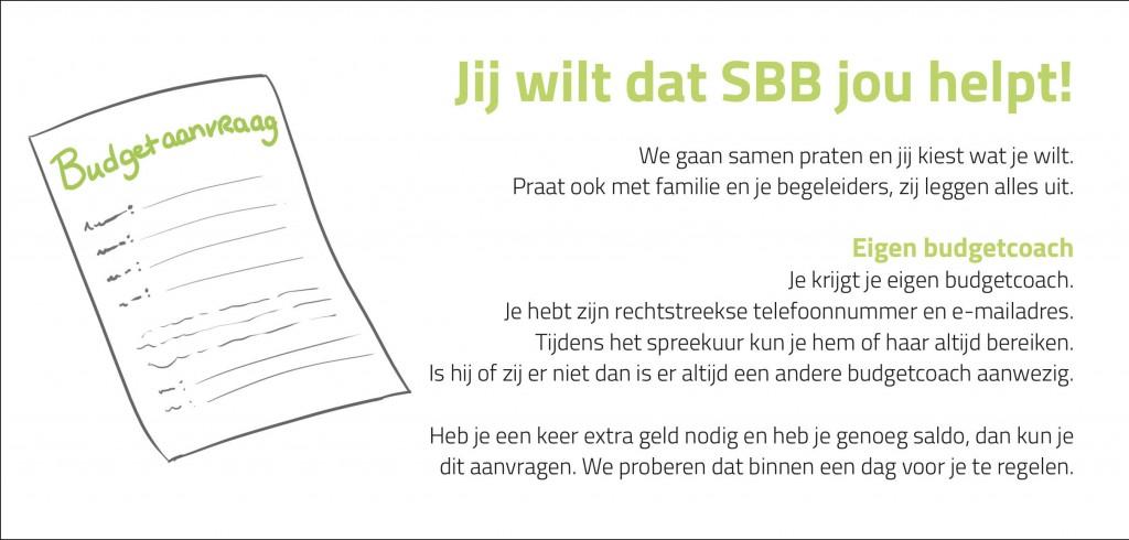 https://sbbzorg.nl/wp-content/uploads/2016/01/SBB_folder_08-2-1024x490.jpg