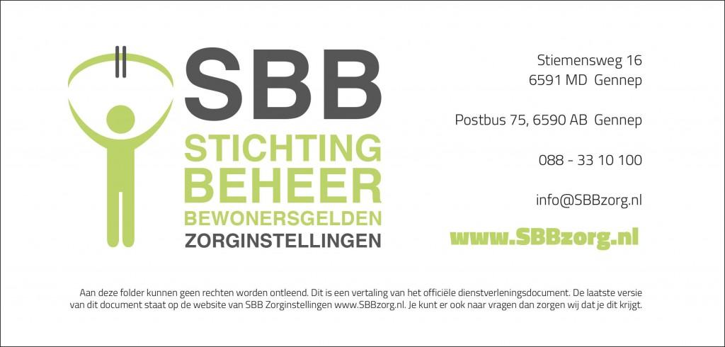 https://sbbzorg.nl/wp-content/uploads/2016/01/SBB_folder_16-2-1024x490.jpg