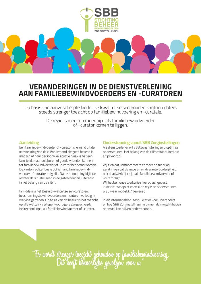 https://sbbzorg.nl/wp-content/uploads/2019/06/SBB-Brochure-Familiebewind-2019-1.jpg