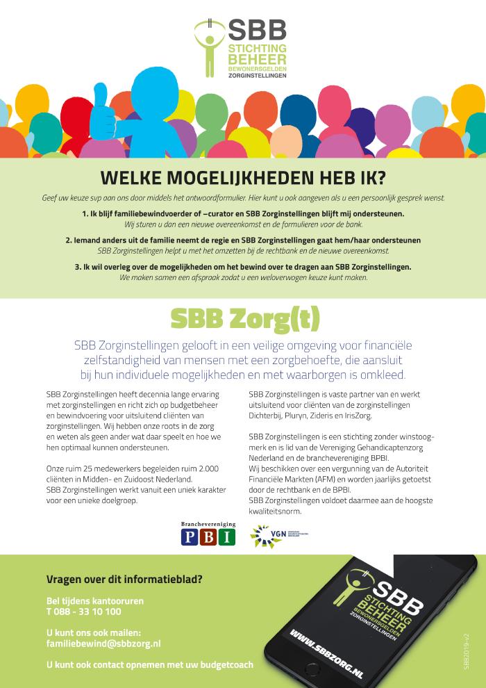 https://sbbzorg.nl/wp-content/uploads/2019/06/SBB-Brochure-Familiebewind-2019-4.jpg