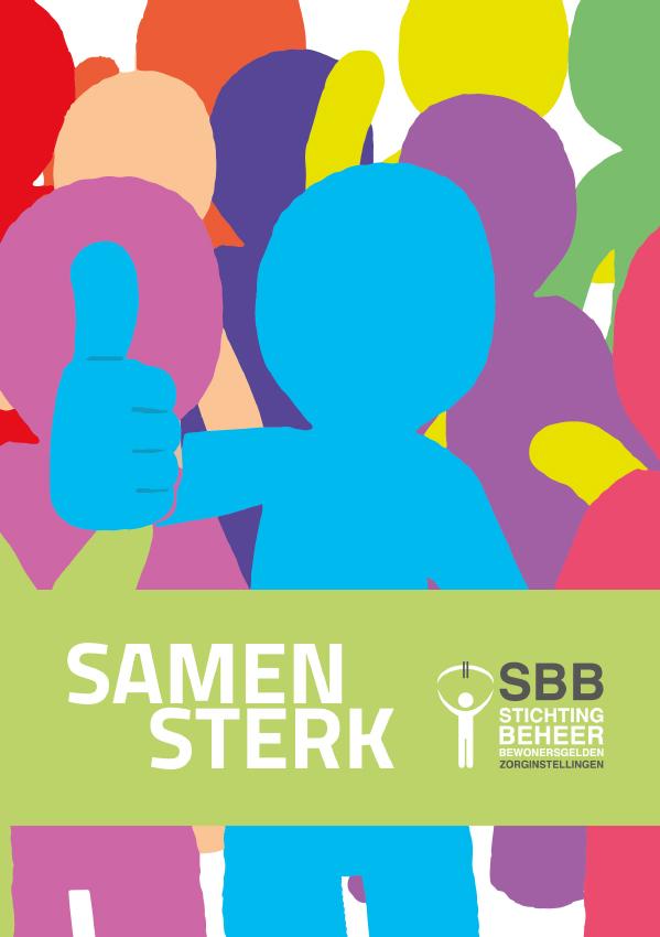 https://sbbzorg.nl/wp-content/uploads/2019/06/SBB-Folder-Samen-Sterk-1.jpg