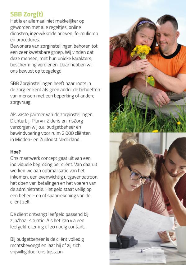https://sbbzorg.nl/wp-content/uploads/2019/06/SBB-Folder-Samen-Sterk-2.jpg