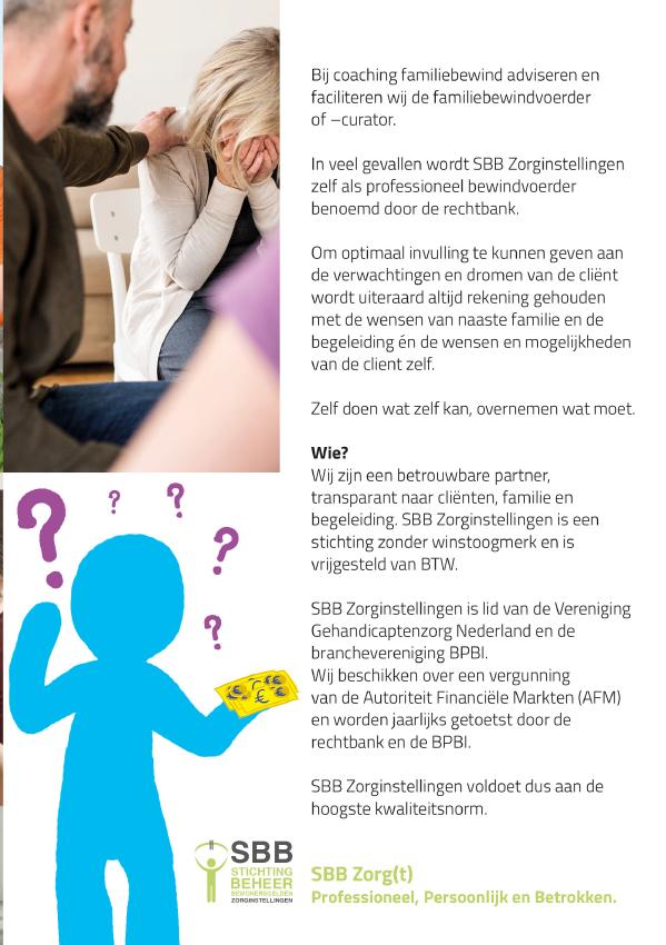 https://sbbzorg.nl/wp-content/uploads/2019/06/SBB-Folder-Samen-Sterk-3.jpg