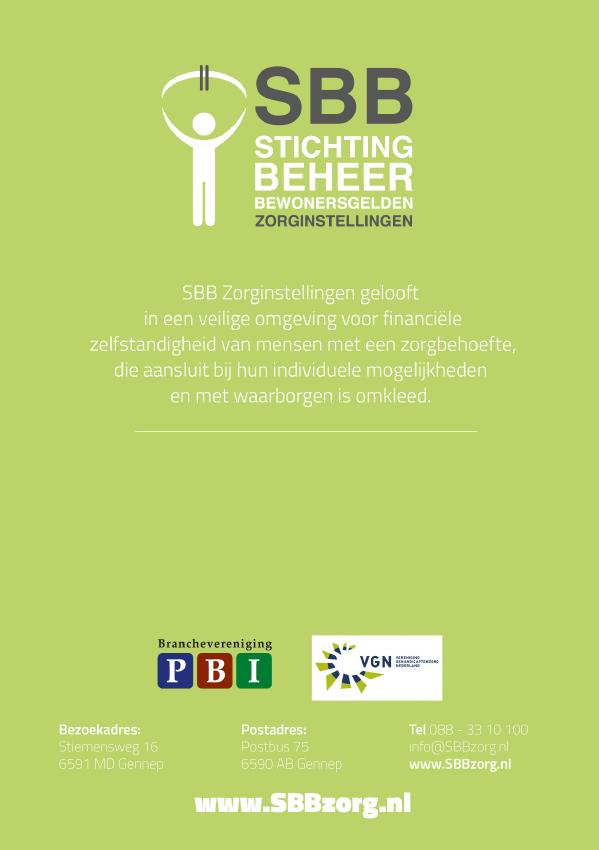 https://sbbzorg.nl/wp-content/uploads/2019/06/SBB-Folder-Samen-Sterk-4.jpg